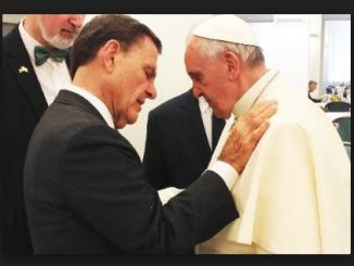 Kenneth Copeland Daily Devotional Today 15th November