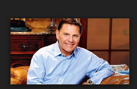 Kenneth Copeland Devotional For 2nd November