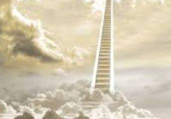 Open Heavens Daily Devotional For 4th November
