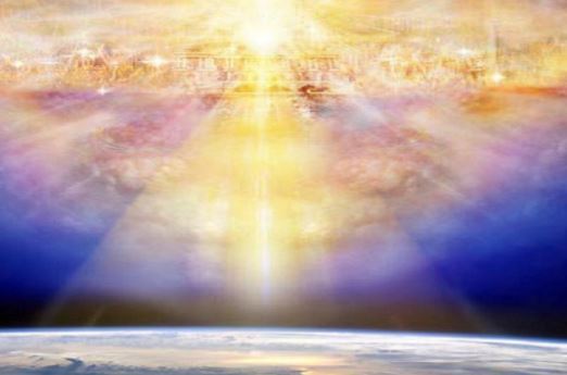 Open Heavens Daily Devotional Today 15th November