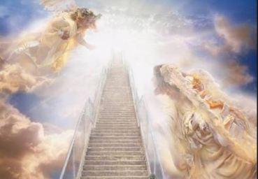 Open Heavens Daily Devotional Today 1st November