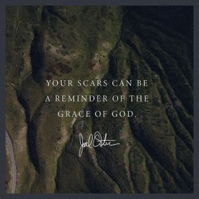Joel Osteen Daily Devotional Today 14th November