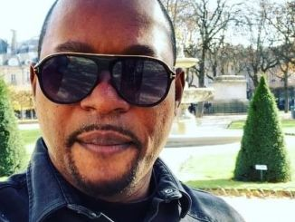 Pastor Alph Lukau's Inspirational Today
