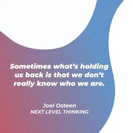 Joel Osteen Daily Devotional Today 9th November