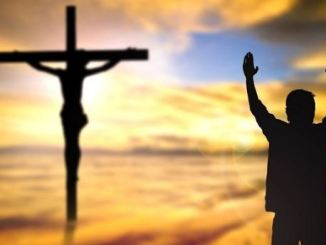 David Jeremiah Devotional Today 19th December