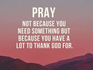 Jerry Savelle Prayer Request