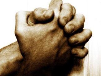 Billy Graham Devotional 8th January