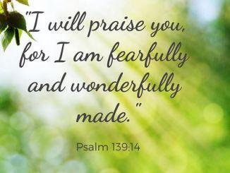 David Jeremiah Devotional Today 21st February