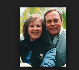 Andrew Wommack Devotional 22nd March