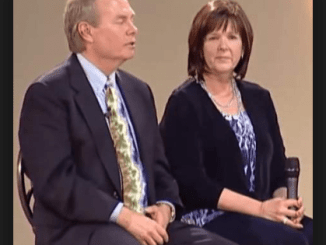Andrew Wommack Devotional 26th March
