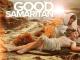 Prophet T.B Joshua Teaches About The Good Samaritan