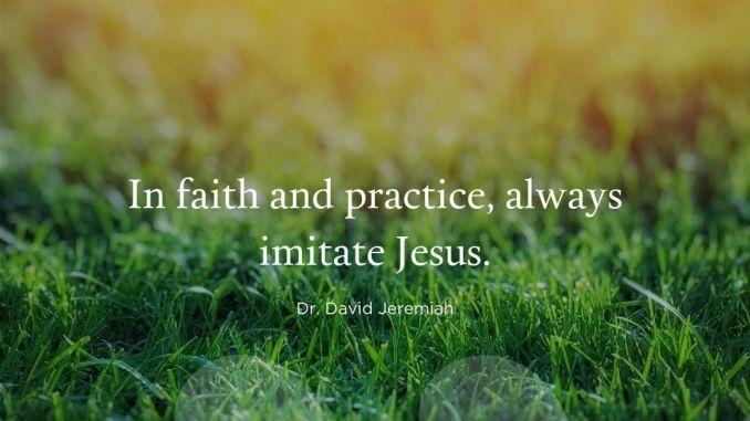 David Jeremiah Devotional 10 July 2019