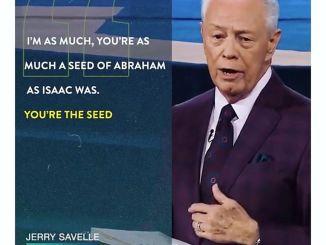 Jerry Savelle Devotional 31 July 2019