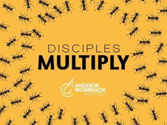 Andrew Wommack Devotional 15 August 2019