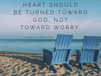 Kenneth Copeland Devotional 15 August 2019