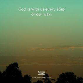 David Jeremiah Devotional 8 August 2019