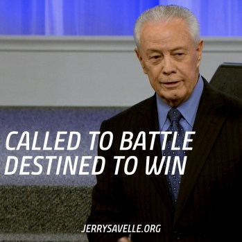 Jerry Savelle Devotional 28 August 2019