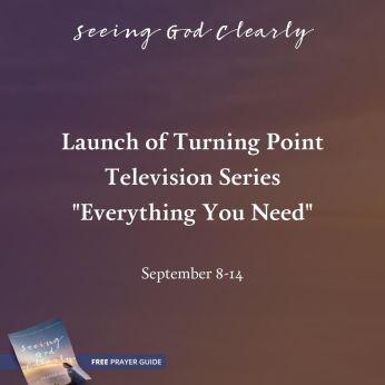David Jeremiah Devotional 10 September 2019