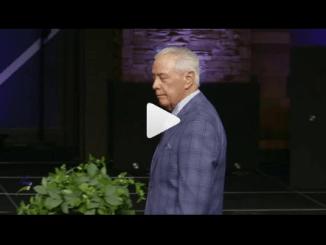 Jerry Savelle Devotional 5 October 2019