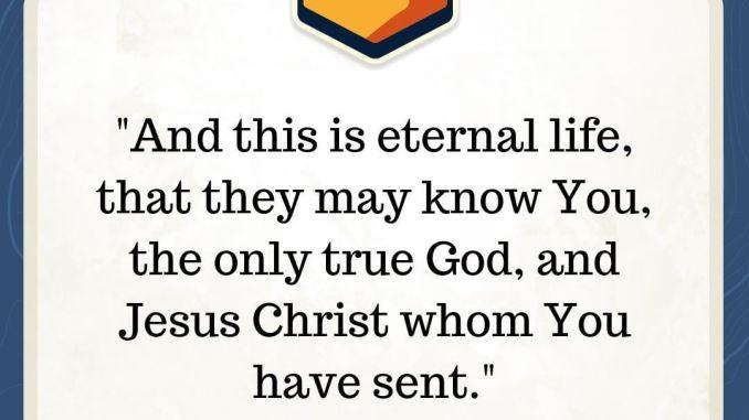 David Jeremiah Devotional 7 October 2019