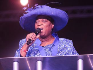 Open Heavens Devotional 21 October 2019