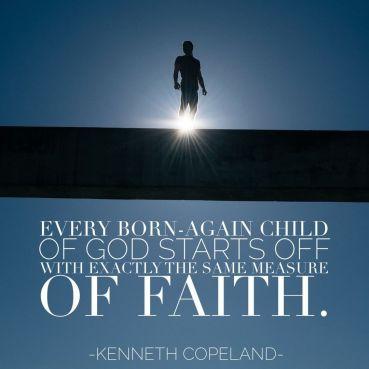 Kenneth Copeland Devotional 6th November 2019
