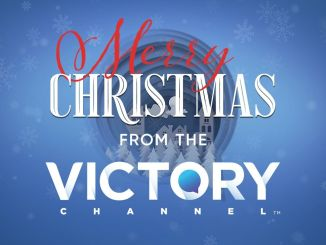 Kenneth Copeland Devotional 2nd December 2019