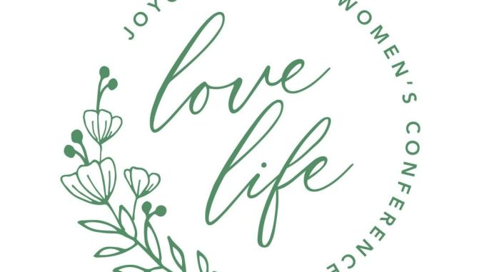 Joyce Meyer Devotional 20th January 2020