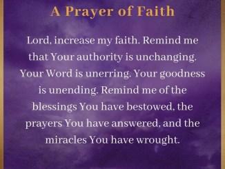 David Jeremiah Devotional 10th February 2020