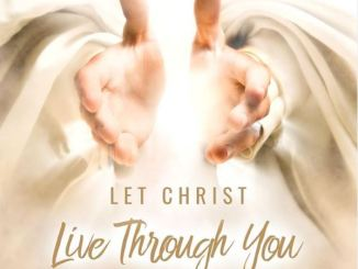 Andrew Wommack Message - Let Christ Live Through You