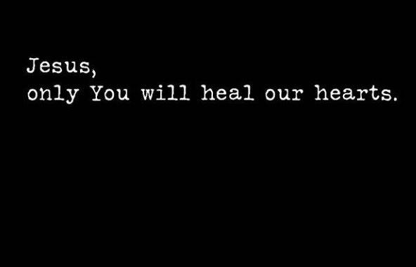 Billy Graham Devotional June 3 2020