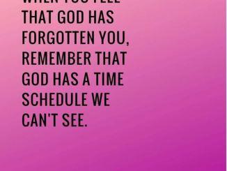 David Jeremiah Devotional June 27 2020