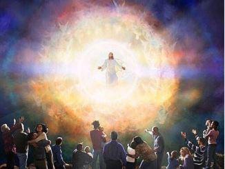 Open Heavens Devotional June 9 2020
