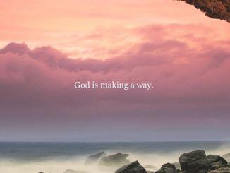 David Jeremiah Devotional July 3 2020