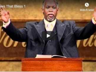 Bishop Dale Bronner Sunday Service August 23 2020