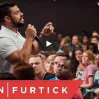 Elevation Church Sunday Service October 25 2020 With Steven Furtick