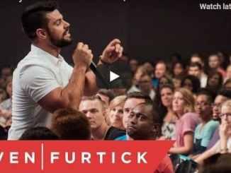 Elevation Church Sunday Service October 25 2020