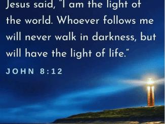 David Jeremiah Devotional October 28 202