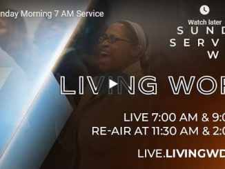 Bill Winston Sunday Live Service December 13 2020