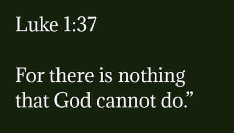 David Jeremiah Devotional January 11 2021