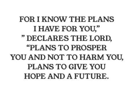David Jeremiah Devotional January 6 2021