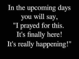 Billy Graham Devotional February 6 2021