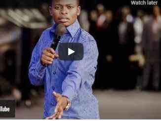 Prophet Shepherd Bushiri Sunday Live Service February 28 2021