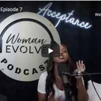 Woman Evolve Podcast By Sarah Jakes Roberts Season 8 Episode 7