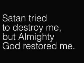 Billy Graham Devotional March 1 2021