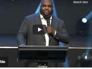 Relentless Church Sunday Live Service March 14 2021