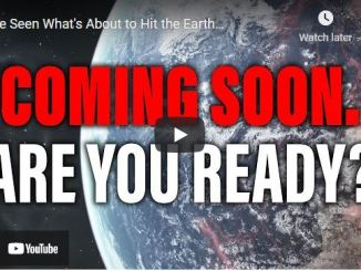 Sid Roth & Pastor Todd Smith - I've Seen What's About to Hit the Earth…