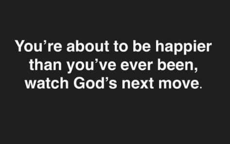 David Jeremiah Devotional April 17 2021