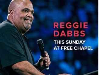 Free Chapel Sunday Live Service April 25 2021