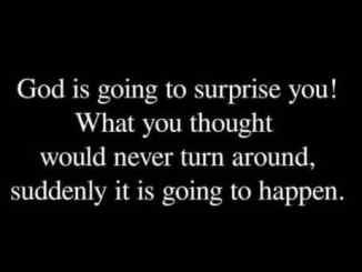 Kenneth Copeland Devotional April 29 2021